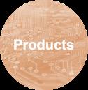 products-orange
